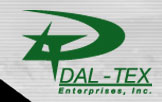 DAL-TEX Enterprises, Inc.